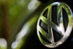 Volkswagen asks U.S. appeals court to reconsider ruling on diesel emissions updates