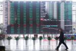中国・香港の新ハイテク株指数、250億ドルの流入を予測=GS
