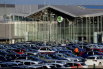 Skoda's first-half deliveries fall 31%, sees steady markets ahead
