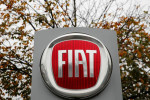 Fiat Chrysler posts lower-than-expected operating loss in second quarter