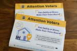 Republicanos e democratas duvidam de eleição justa este ano nos EUA, mostra pesquisa Reuters/Ipsos