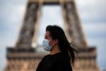 Coronavirus: Une bascule pas exclue en France, deuxième vague probable à l'automne