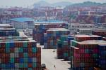 中国の上期の米国産エネルギー輸入、目標の5%どまり
