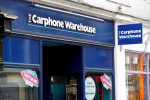 Dixons Carphone says to cut 800 jobs in its UK and Ireland stores