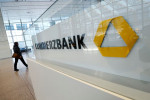 Cerberus vows to work with Commerzbank chair despite concerns - source