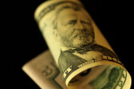 Weak dollar no boon for emerging markets this time
