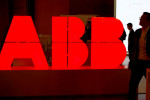 Activist investor Cevian reduces stake in ABB to under 5%