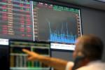 Ibovespa fecha em queda liderada por Itaú; BNDES vende ações da Vale