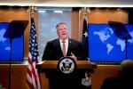 EEUU quiere que las aplicaciones chinas