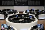 Prudence en vue à Wall Street, repli en Europe, la BoE déçoit