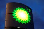 英BP、原油相場回復しても脱石油に向け資産売却へ