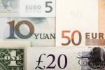 キャッシュや金に資金流入、株式から流出=BofA