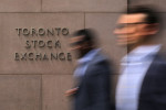 TSX opens lower as energy stocks weigh