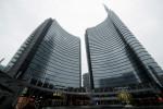 BREAKINGVIEWS - M&A, UniCredit può giocare un ruolo nel risiko bancario italiano