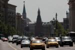 Суд запретил работу сервиса заказа автомобилей Wheely в Москве на 3 месяца