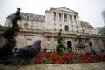 COVID bank loan demand should ease in coming months, says Bank of England