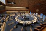 ESCLUSIVA - Germania e Francia abbandonano colloqui riforma Oms su tensioni con Usa - fonti