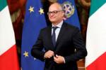 Italy seeks 28.5 billion euros in EU's SURE unemployment aid
