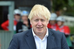 UK PM orders PR campaign for schools to reopen in September - Sunday Times