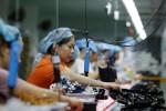 Дефляция цен производителей в КНР замедлилась в июле на фоне восстановления экономики