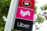 Juiz dos EUA proíbe Uber e Lyft de classificar motoristas como prestadores de serviço