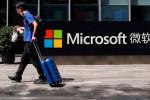 EXCLUSIVA-Microsoft afronta complejos desafíos técnicos para sellar la compra de TikTok
