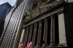 S&P 500 вблизи рекордного пика на фоне надежд на стимулы
