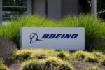 Cancelamentos de Boeing 737 Max chegam a quase 400 aeronaves em 2020