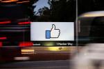 Facebook implementa controles a avisos de personas con lazos políticos que publiquen en EEUU