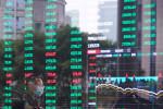 Global stocks shake off stimulus doubts, gold goes wild