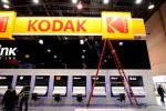 Kodak raised spending on lobbying government in months before loan awarded