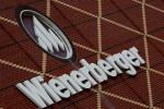 Wienerberger raises 2020 profit forecast on pent-up demand for bricks