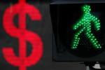 Forex, Dollaro tiene dopo balzo rendimenti Treasuries