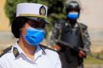 مصر تسجل 129 حالة إصابة جديدة بفيروس كورونا و26  وفاة