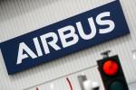 EEUU mantiene los aranceles del 15% a los aviones de la europea Airbus