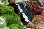 EL INE confirma que la caída de los precios en España se acentuó en julio