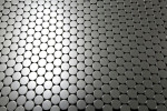 A FONDO-Los fabricantes de baterías europeos se recargan de cara al