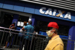 Caixa Econômica avalia venda de ações PN no Banco Pan