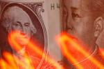 ANÁLISIS-China teme un telón de acero financiero por las tensiones con EEUU