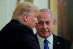 Un triunfo para los tres o una solución por necesidad: reacciones a acuerdo entre Israel y Emiratos