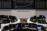 أسهم أوروبا تتراجع بفعل انخفاض شركات السياحة
