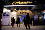 Alibaba, Xiaomi to join Hong Kong's Hang Seng Index