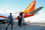 UK-France quarantine delivers blow to airline recovery hopes