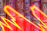 中国アント、本土で上場申請文書を提出 香港は月内に準備か
