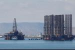 لجنة الإحصاءات: إنتاج أذربيجان النفطي بلغ 20.6 مليون طن في يناير-يوليو