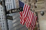 Wall Street tem desempenho misto com expectativa por resultados de varejistas