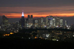 Some Japan firms rethink traditional office as pandemic boosts working from home - Reuters poll
