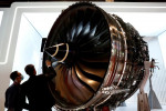 Rolls-Royce planeja levantar cerca de US$3,2 bi com investidores, diz Financial Times
