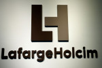 LafargeHolcim raises its target for reducing carbon emissions