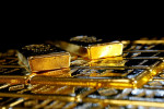 'Free money' for banks as investors pile into fractured gold market